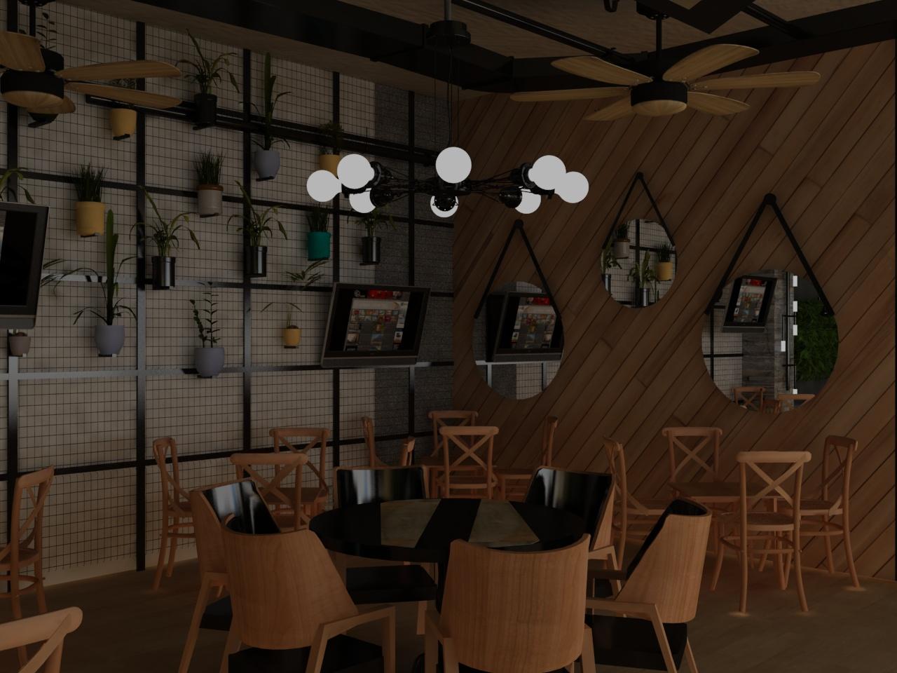 CAFE RENOVA 8